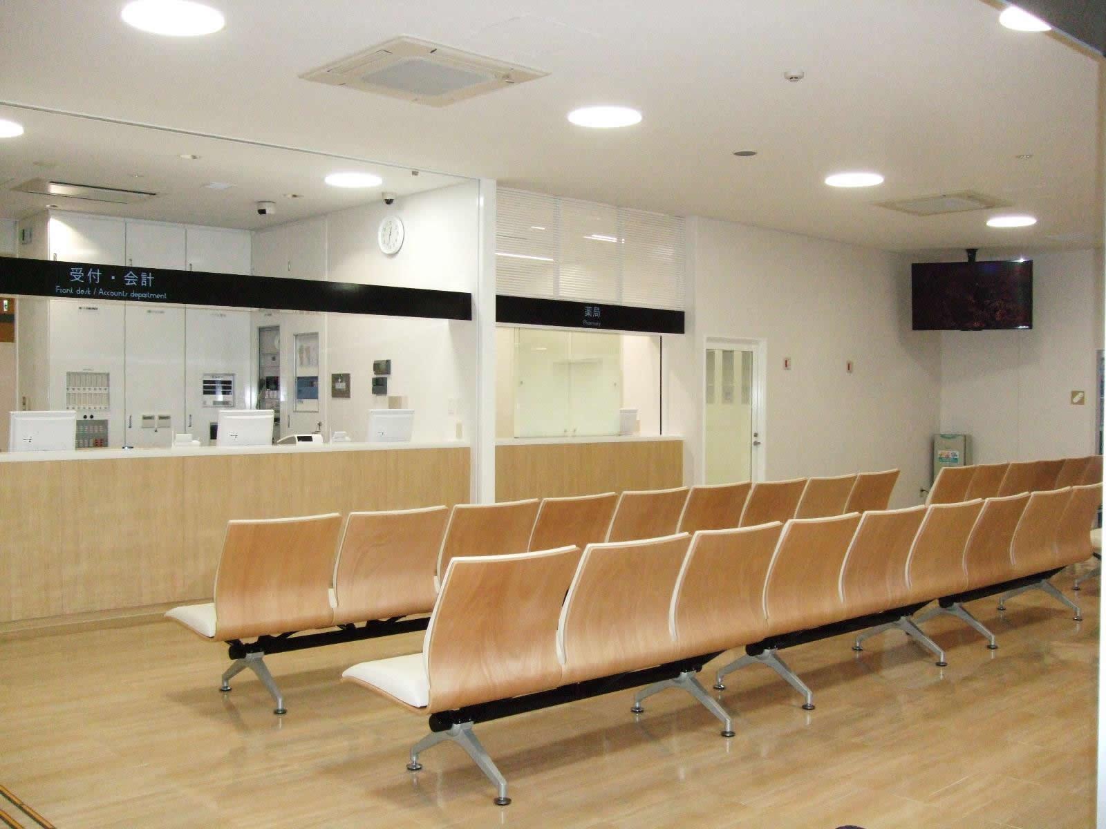 センター 救急 横須賀 市 医療